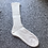 Thumbnail: Casual Socks