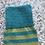 Thumbnail: Stripey Socks