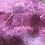 Thumbnail: Raspberry Sorbet Cobweb Scarf