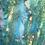 Thumbnail: Randolph's Leap Cobweb Scarf