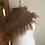Thumbnail: Tufted Alpaca Collar