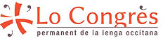 LoCONGRES-Logo-CMJN-0.jpg