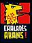 LogoCarladesCMJN.png