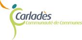 Cc-Cère-Goul-en-Carladès.png