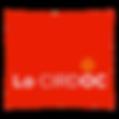 Logo_cirdoc.png