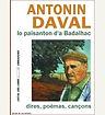 antonin-daval-lo-paisanton-dires-poemas-
