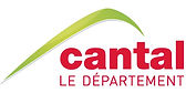 CG-CANTAL-web.jpg