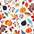 leaves-4393918_960_720.webp
