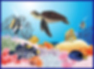 free-ocean-clipart-5.jpg
