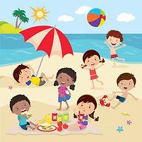 Children at Beach.2.jpg