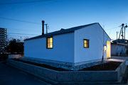 川西台の家(works).jpg
