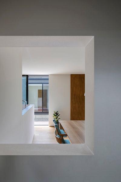 新在家の家_015.jpg