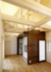 リフォーム,リノベーション,シンプル,モダン,家,住宅,注文住宅,デザイン,ミニマル,家,建築家,設計事務所,兵庫県,姫路市