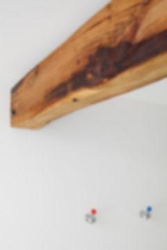 マンション,集合住宅,白,シンプル,モダン,家,住宅,注文住宅,デザイン,ミニマル,家,建築家,設計事務所,兵庫県,神戸市