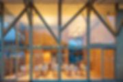 外観,カフェ,シンプル,モダン,事務所,デザイン,ミニマル,家,建築家,設計事務所,兵庫県,養父市