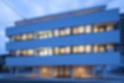 外観,マンション,集合住宅,白,シンプル,モダン,家,住宅,注文住宅,デザイン,ミニマル,家,建築家,設計事務所,兵庫県,神戸市