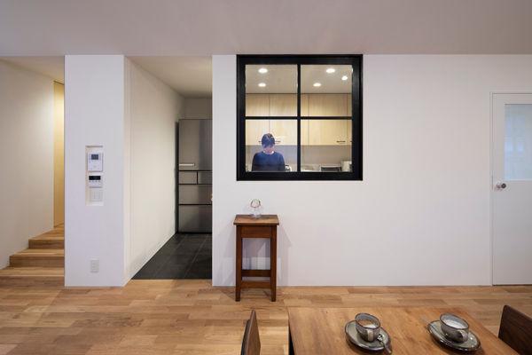 川西台の家_017.jpg