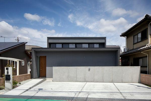 新在家の家_001.jpg