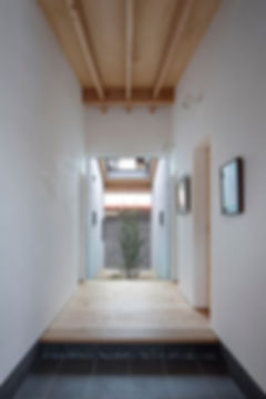 北条の家_008.jpg