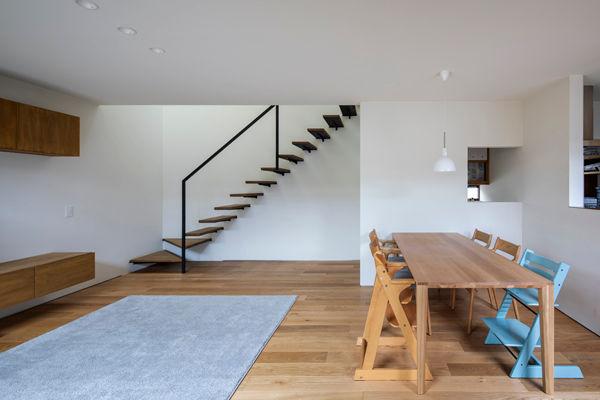 新在家の家_007.jpg