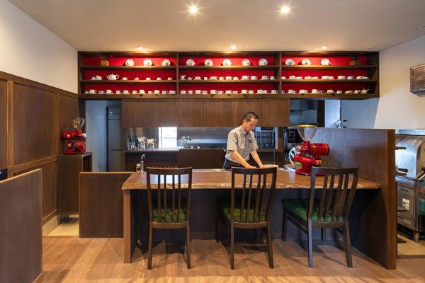 CAFE Ange_008.jpg