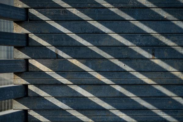 塀,鋼管,平屋,住宅,シンプル,モダン,玄昌石,注文住宅,デザイン,ミニマル,家,建築家,設計事務所