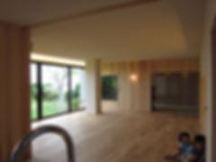 リフォーム,リノベーション,シンプル,モダン,家,住宅,注文住宅,デザイン,ミニマル,家,建築家,設計事務所,兵庫県,神戸市