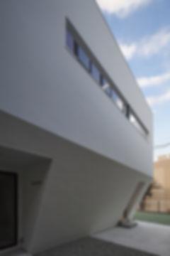 外観,狭小敷地,シンプル,モダン,家,住宅,注文住宅,デザイン,ミニマル,家,建築家,設計事務所,兵庫県,神戸市