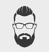 Alber Face Logo-1-01.jpeg