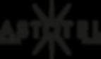 logo_astotel.png