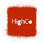 highco.png