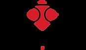 optical-logo.png