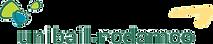 Unibail-Rodamco_Logo.png
