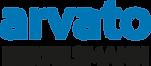 Arvato_Logo_2016.png