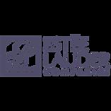 estee-lauder-1-logo-png-transparent.png