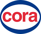 Logo_cora_2011.png
