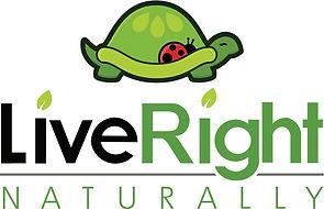 LRN_Logo.jpg
