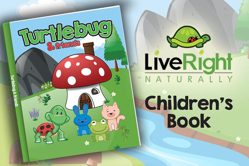 ChildrensBook1000x666.jpg
