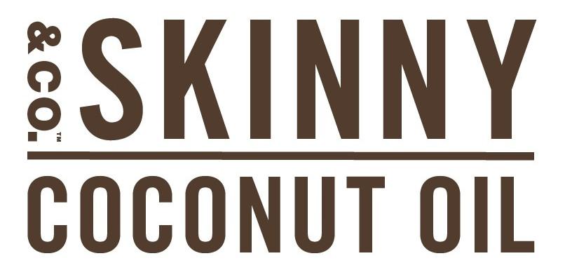 SkinnyOil.jpg