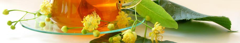 lime-flower-1057258.jpg