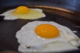 egg_skillet.jpg