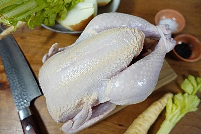 chicken pix.JPG