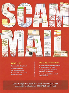 MAIL SCAM.png
