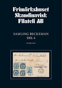 Beckeman4_framsida.JPG