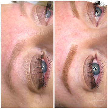 Chicago permanent makeup