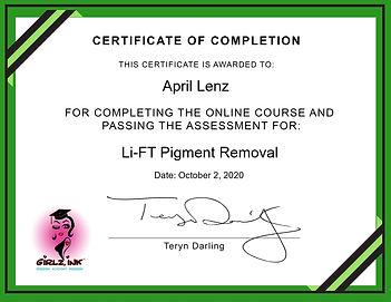 april-lenzs-certificate-for-li-ft-pigmen