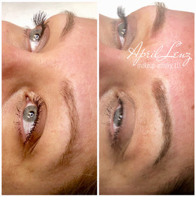 Chicago area permanent makeup
