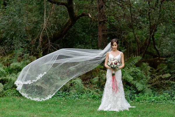 katie-tim-wedding-454.jpg