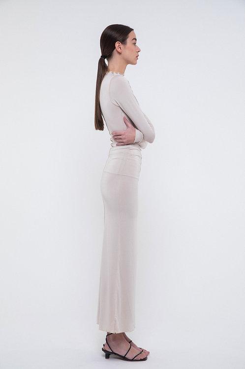 THE LINE BY K - Vana skirt