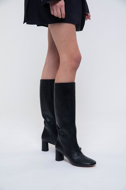 LOQ - Donna boots